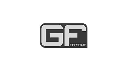 Adriatica Rental Srl - GF-gordini