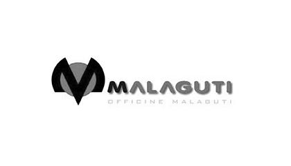 Adriatica Rental Srl - malaguti