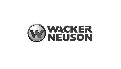 Adriatica Rental Srl - WACKER NEUSON